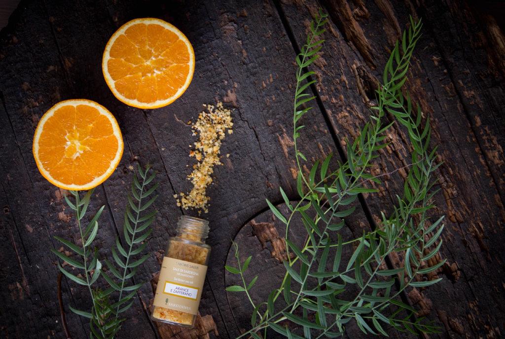sale arancia zafferano 1-1