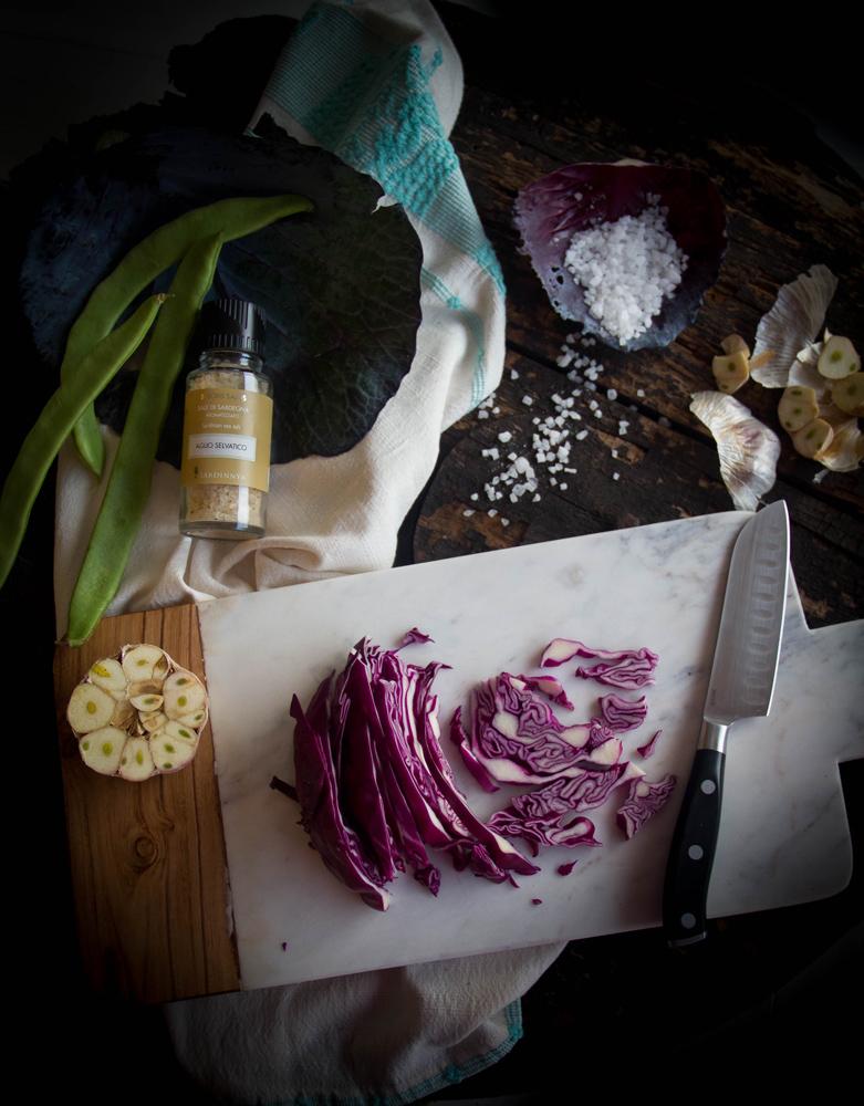 sale-aglio-brescadorada